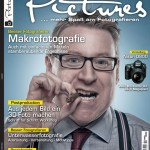 Pictures Magazine