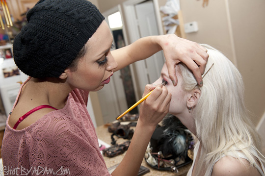 kristina-makeup